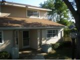 Foreclosed Home - List 100038164