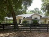 Foreclosed Home - List 100090197