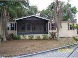 Foreclosed Home - List 100127736