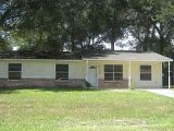 Foreclosed Home - List 100134039