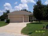 Foreclosed Home - List 100134040