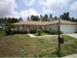 Foreclosed Home - List 100140548