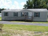 Foreclosed Home - List 100151920