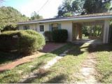 Foreclosed Home - List 100175285