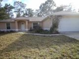 Foreclosed Home - List 100254319