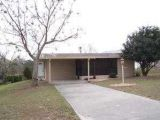 Foreclosed Home - List 100254633