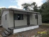 Foreclosed Home - List 100307824
