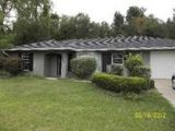 Foreclosed Home - List 100313883
