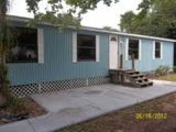 Foreclosed Home - List 100314060