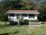 Foreclosed Home - List 100328949