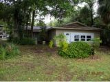 Foreclosed Home - List 100307480