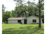 Foreclosed Home - List 100328538