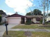 Foreclosed Home - List 100330288