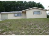 Foreclosed Home - List 100302893