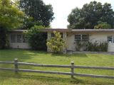 Foreclosed Home - List 100327632