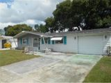Foreclosed Home - List 100328390