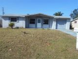 Foreclosed Home - List 100329986