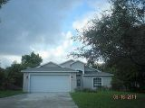Foreclosed Home - List 100186708