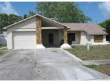 Foreclosed Home - List 100269191