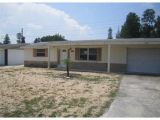 Foreclosed Home - List 100298145