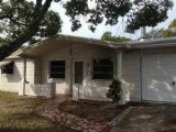 Foreclosed Home - List 100328057