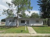 Foreclosed Home - List 100328386