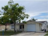 Foreclosed Home - List 100329737