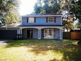 Foreclosed Home - List 100005027