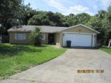 Foreclosed Home - List 100038540