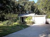 Foreclosed Home - List 100205682