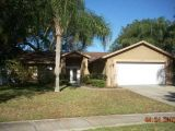 Foreclosed Home - List 100273762