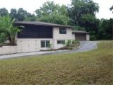 Foreclosed Home - List 100328223