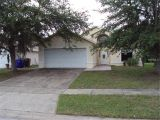 Foreclosed Home - List 100327318