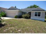 Foreclosed Home - List 100321501