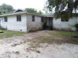 Foreclosed Home - List 100329915