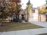 Foreclosed Home - List 100326329