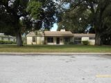 Foreclosed Home - List 100328407
