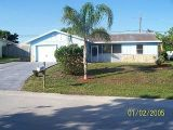 Foreclosed Home - List 100165825