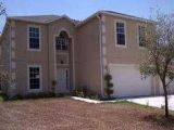 Foreclosed Home - List 100105892