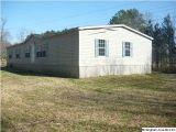 Foreclosed Home - List 100027421