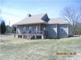 Foreclosed Home - List 100074251