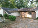 Foreclosed Home - List 100085147