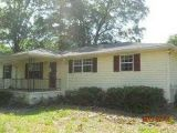 Foreclosed Home - List 100074192