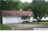 Foreclosed Home - List 100085032