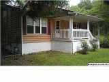 Foreclosed Home - List 100132466
