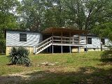 Foreclosed Home - List 100019445
