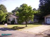 Foreclosed Home - List 100133305