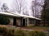 Foreclosed Home - List 100240542