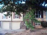 Foreclosed Home - List 100085170