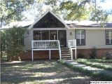 Foreclosed Home - List 100181800